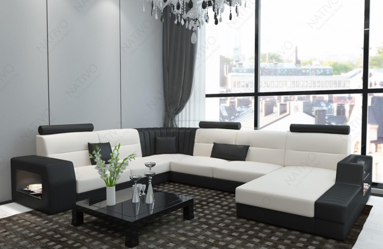 designer esszimmer hausgestaltung ideen. Black Bedroom Furniture Sets. Home Design Ideas