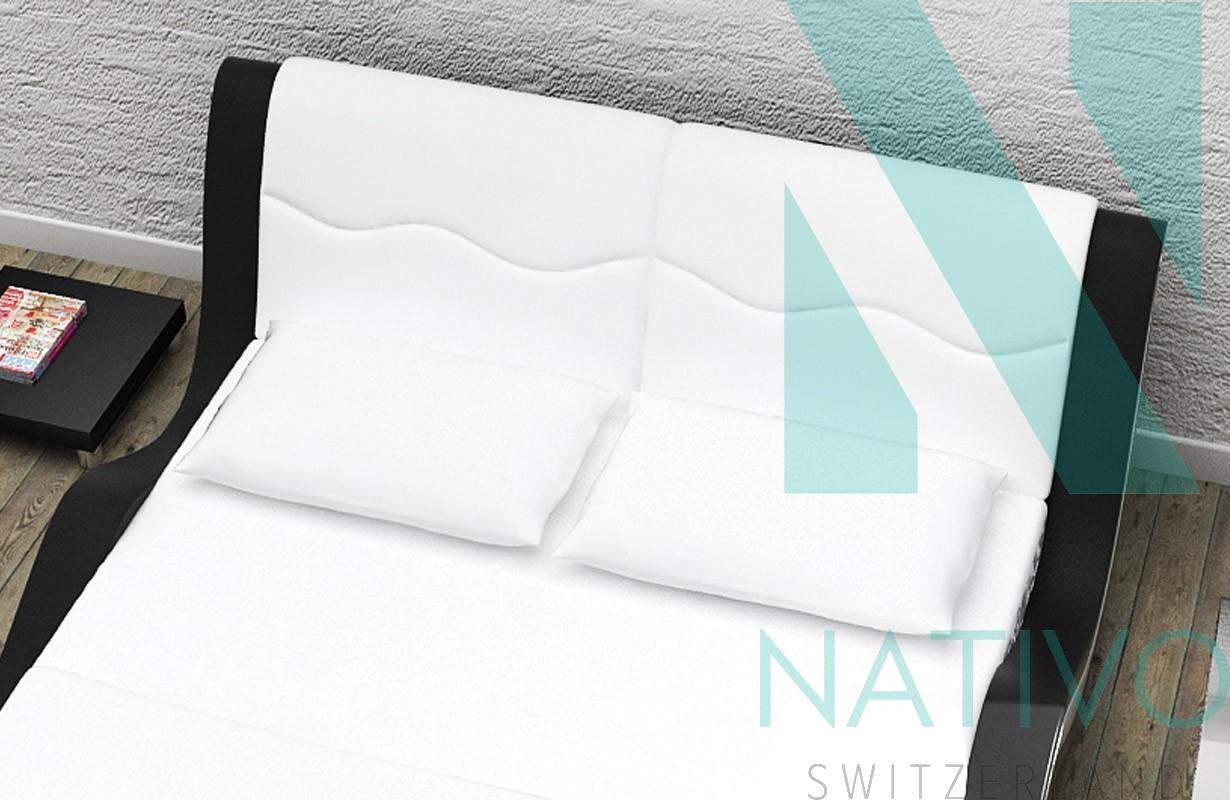 Wohnzimmer sofa mit schlaffunktion ~ brimob.com for .