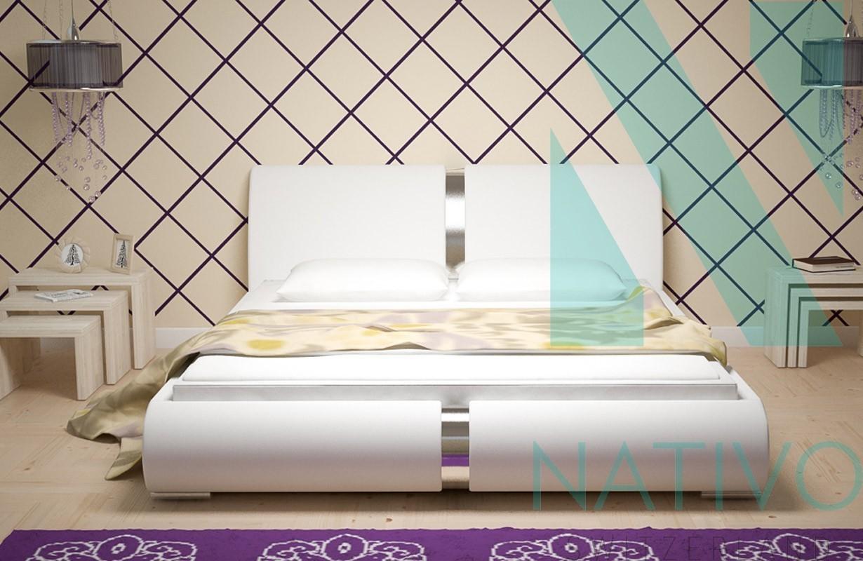 Wohnzimmer pink macht eiche modern – Dumss.com