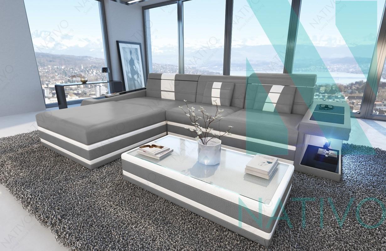 Coole wohnzimmer uhren ~ brimob.com for .