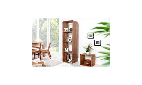 g nstige designer betten bei nativo schweiz kaufen nativo m bel g nstig in der schweiz kaufen. Black Bedroom Furniture Sets. Home Design Ideas