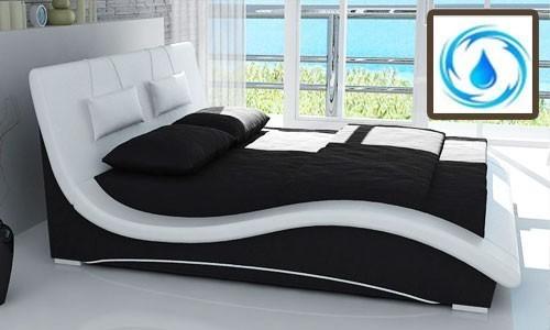 nativo m bel schweiz nativo m bel g nstig in der schweiz. Black Bedroom Furniture Sets. Home Design Ideas