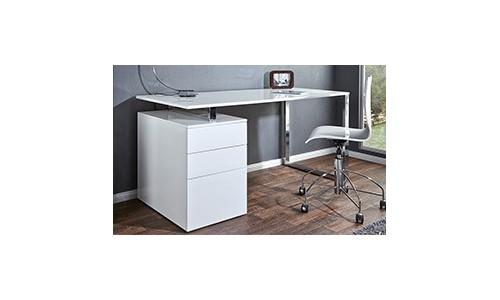 nativo leuchte und andere lampen g nstig kaufen nativo. Black Bedroom Furniture Sets. Home Design Ideas