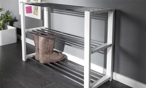 kronleuchter modern beleuchtung einebinsenweisheit. Black Bedroom Furniture Sets. Home Design Ideas