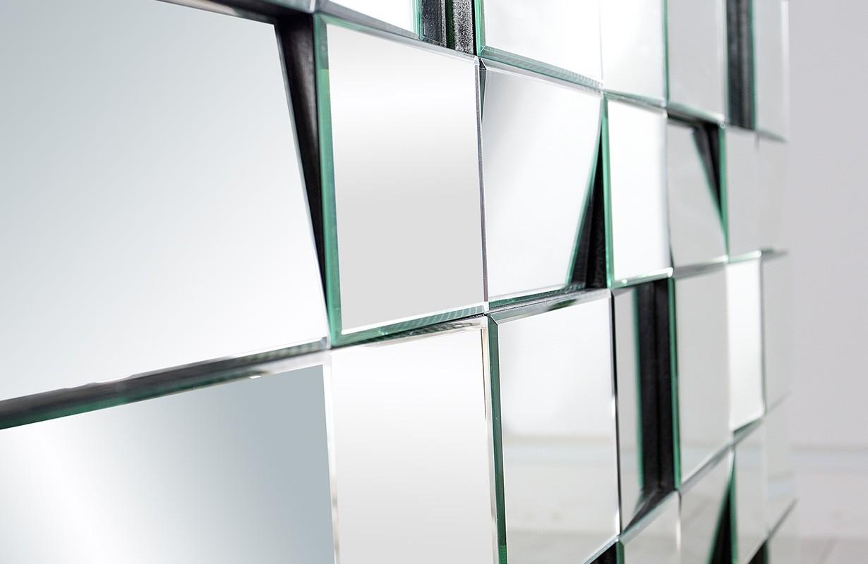 designer kommoden square g nstig online kaufen designer. Black Bedroom Furniture Sets. Home Design Ideas