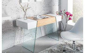 Designer Konsole UNYX