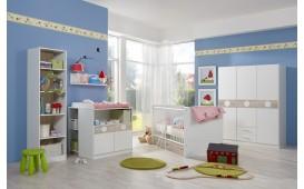 Chambre d'enfant KIMI v2