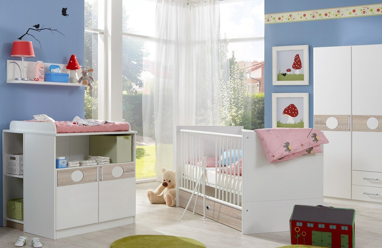 dekoideen babyzimmer komplett g nstig schweiz babyzimmer komplett g nstig schweiz in. Black Bedroom Furniture Sets. Home Design Ideas