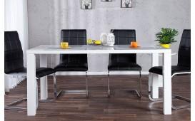 Designer Esstisch SQUARE XL von NATIVO in der Schweiz