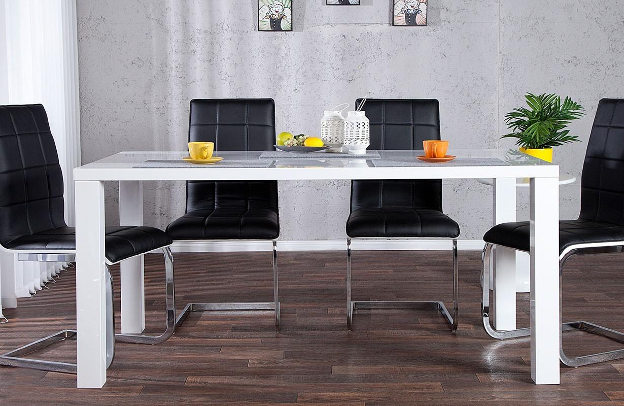 Esstisch SQUARE bei NATIVO Möbel Schweiz günstig kaufen ~ Esstisch Yoga Xl