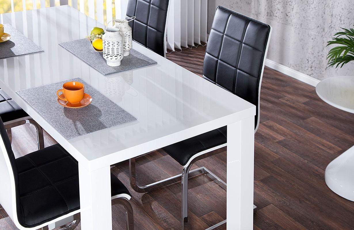 esstisch square xl bei nativo m bel schweiz g nstig kaufen. Black Bedroom Furniture Sets. Home Design Ideas