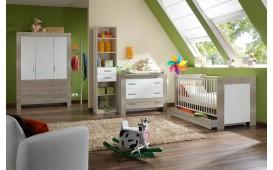 Camera per bambini EMI