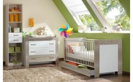 Designer Babyzimmer EMI