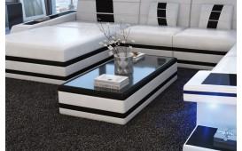 Table basse Design CAREZZA