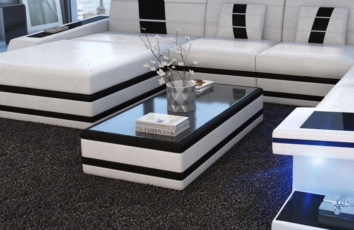 design couchtisch carezza bei nativo m bel schweiz g nstig kaufen. Black Bedroom Furniture Sets. Home Design Ideas
