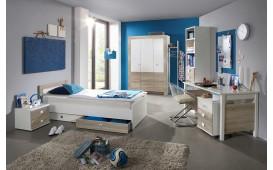 Designer Kinderzimmer EMI von NATIVO Moebel Schweiz