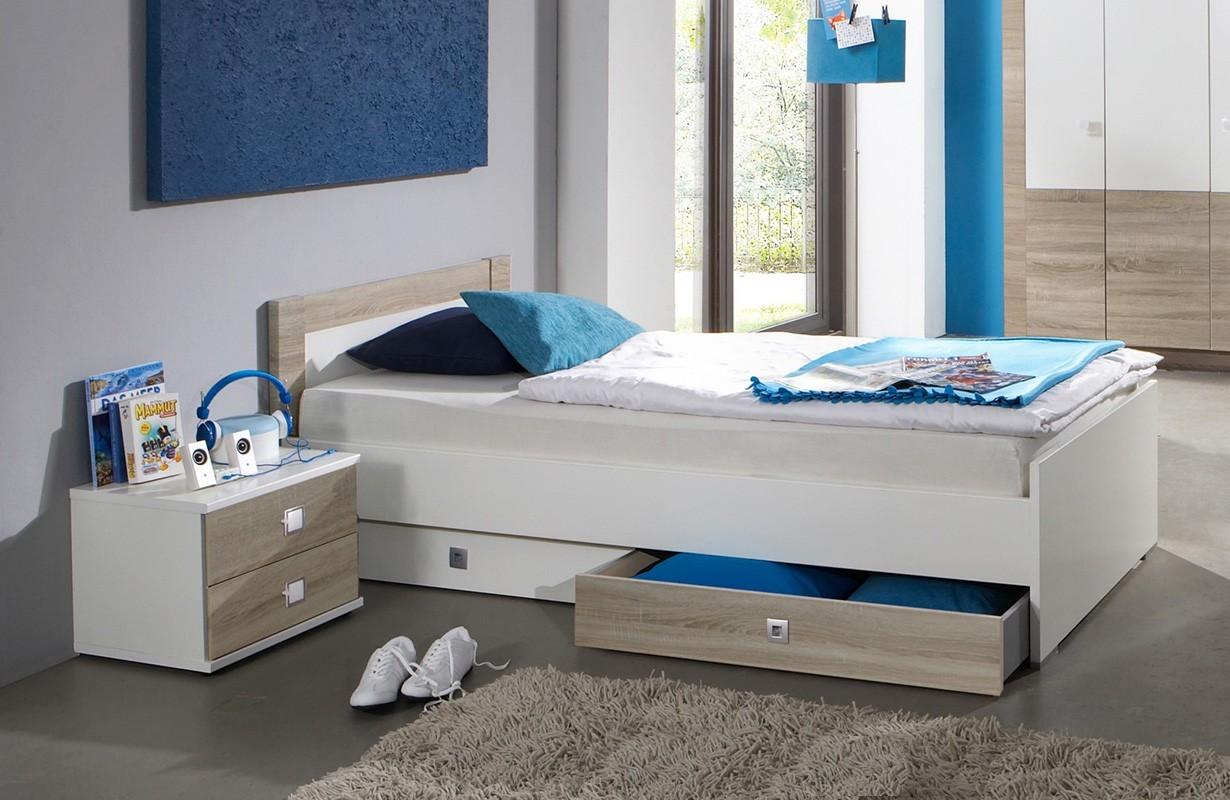 m bel f r kinderzimmer kinderzimmer mobel und ideen zur. Black Bedroom Furniture Sets. Home Design Ideas