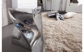 Designer Sitzhocker MIXED