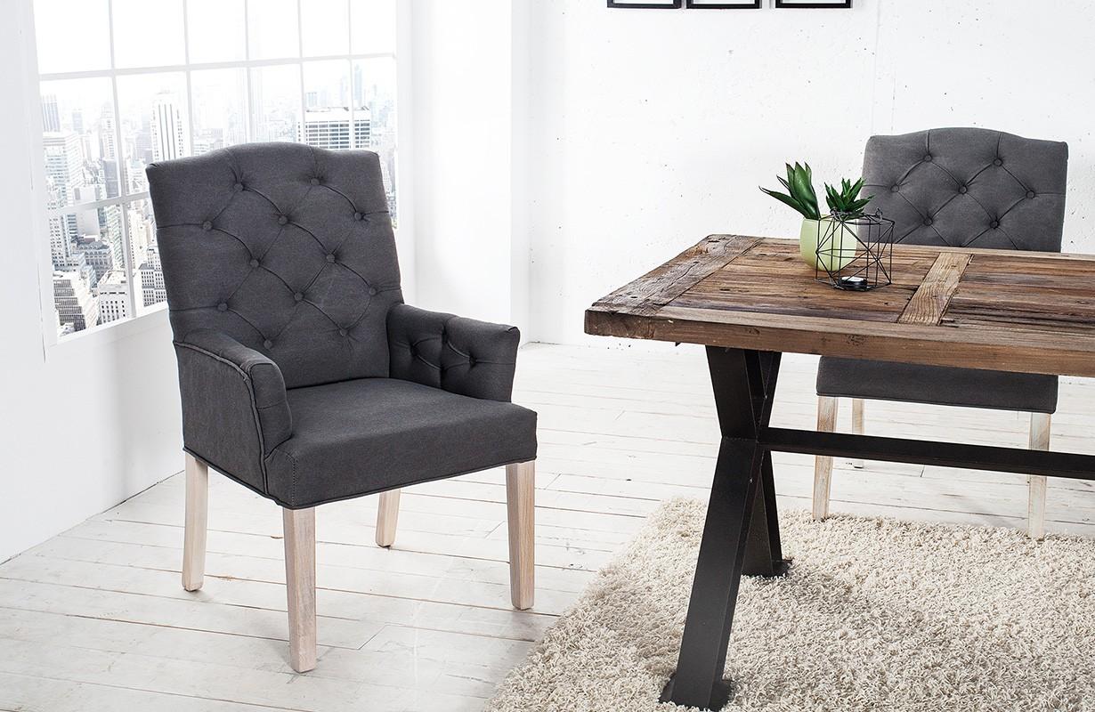 relaxsessel chateau designer bei nativo m bel schweiz g nstig kaufen. Black Bedroom Furniture Sets. Home Design Ideas