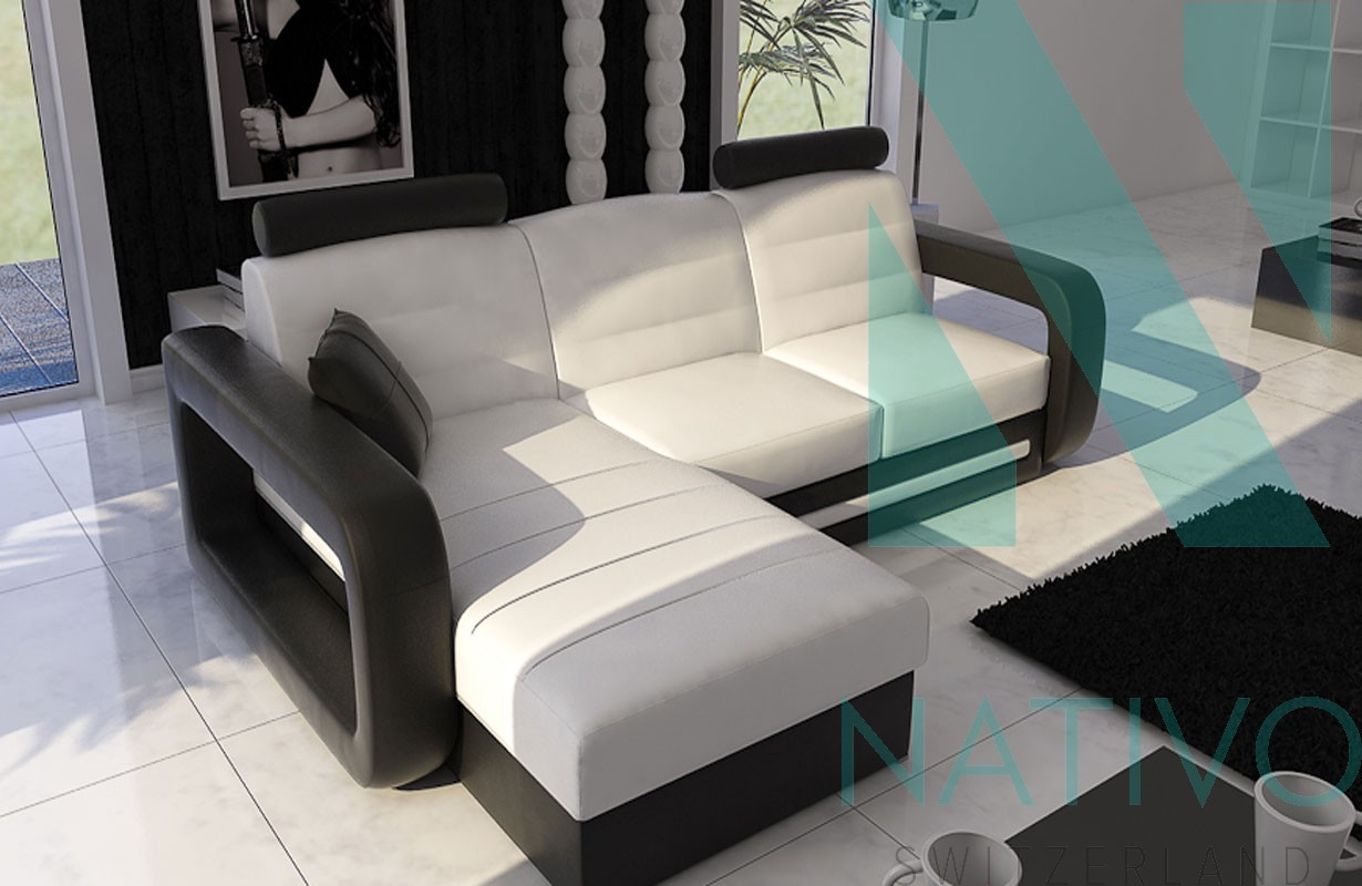 designersofa davos mini bei nativo m bel schweiz g nstig kaufen. Black Bedroom Furniture Sets. Home Design Ideas