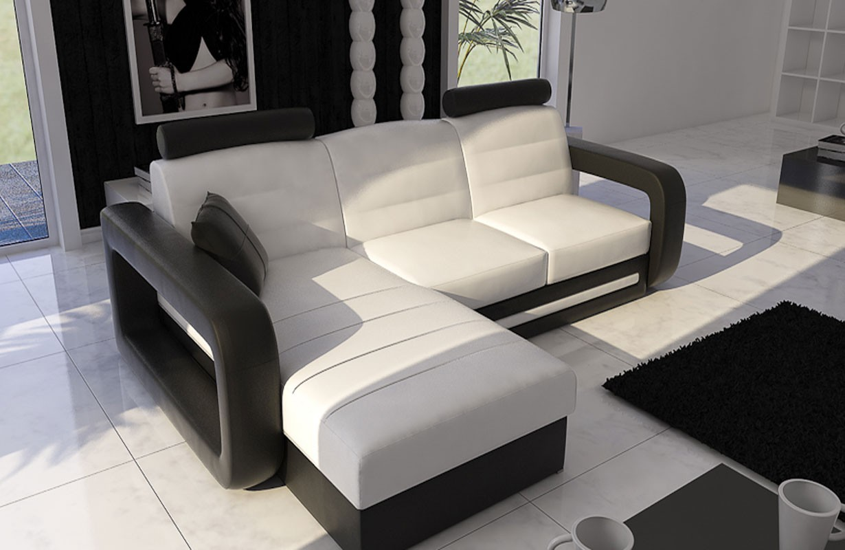 designersofa davos mini bei nativo m bel schweiz g nstig. Black Bedroom Furniture Sets. Home Design Ideas