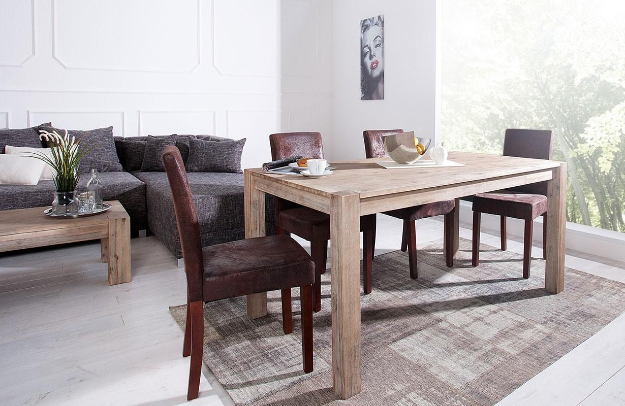 esstisch schweiz m bel design idee f r sie. Black Bedroom Furniture Sets. Home Design Ideas