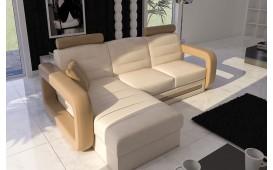 Designer Sofa DAVOS MINI