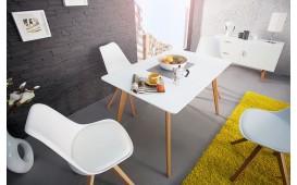 Designer Esstisch MAN von NATIVO in der Schweiz