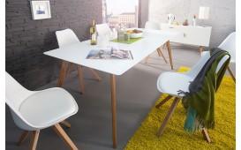 Designer Esstisch MAN L von NATIVO in der Schweiz