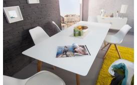 Designer Esstisch MAN XL von NATIVO in der Schweiz