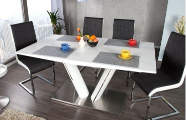 Table Design VICTORY