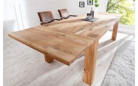 Table Design WILDO