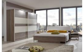 Designer Komplettschlafzimmer CORSA v2