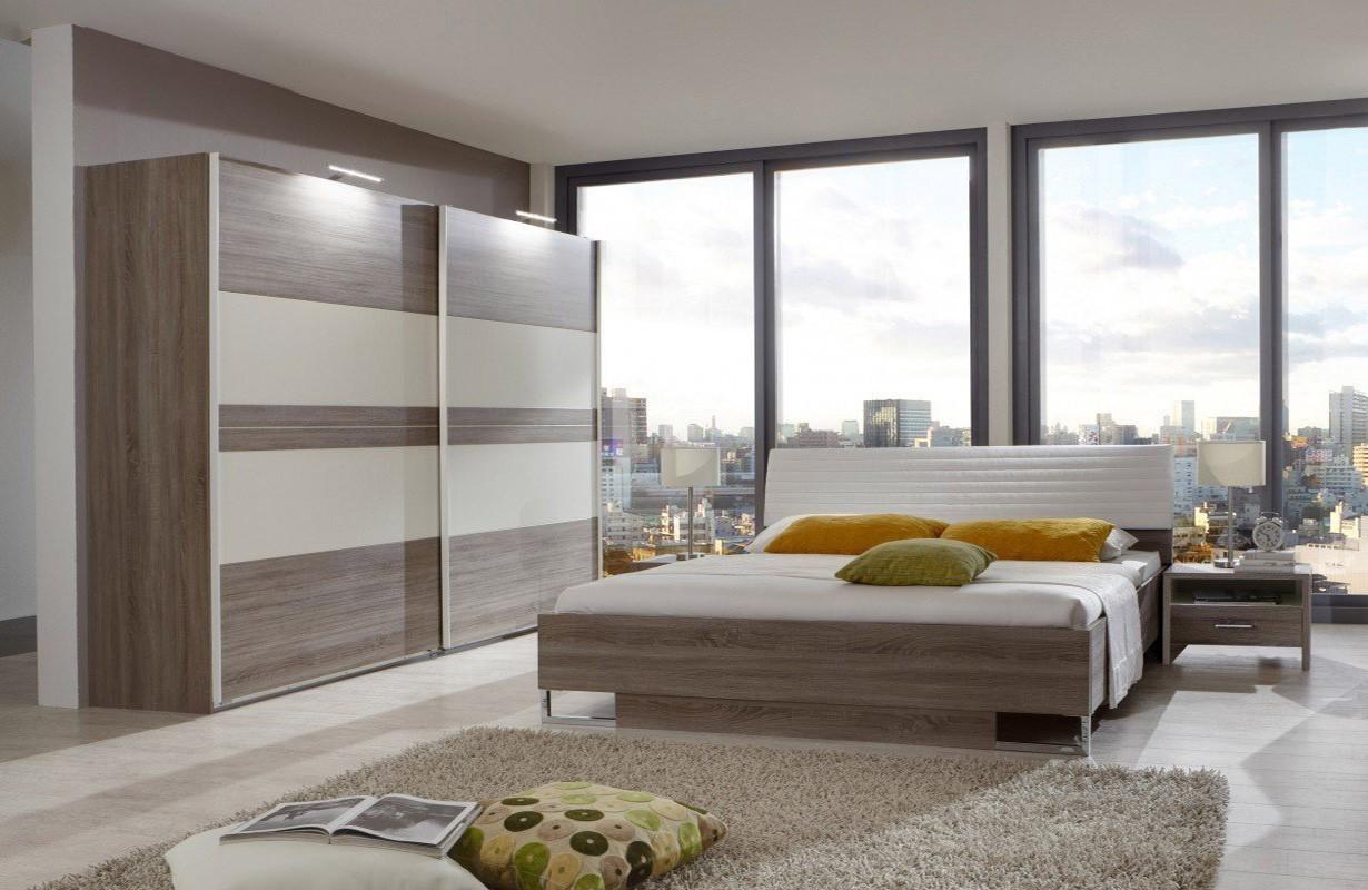 Designer Komplettschlafzimmer Corsa V2 Nativo Günstig Schweiz Kaufen