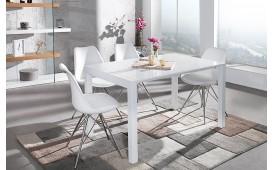 Table Design W7