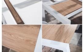Designer Esstisch W7 mit Funktion von NATIVO in der Schweiz
