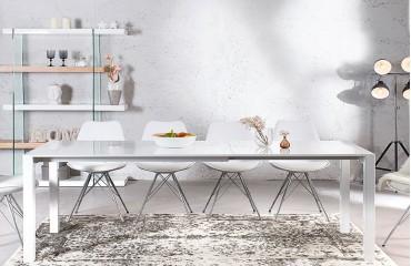 Groningen Möbel esstisch groningen bei nativo möbel schweiz günstig kaufen