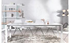 Table Design GRONINGEN