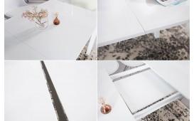 Designer Esstisch GRONINGEN mit Funktion von NATIVO in der Schweiz