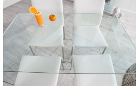 Table Design CLEAR