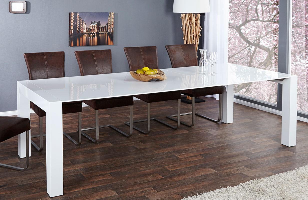 esstisch z7 bei nativo m bel schweiz g nstig kaufen. Black Bedroom Furniture Sets. Home Design Ideas