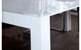 Designer Esstisch Z7 mit Funktion von NATIVO in der Schweiz