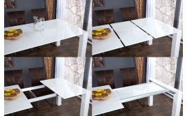 Table Design Z7