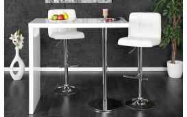 Table de bar MAGNUM