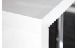 Designer Bartisch MAGNUM von NATIVO in der Schweiz