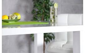Designer Bartisch LINE von NATIVO in der Schweiz