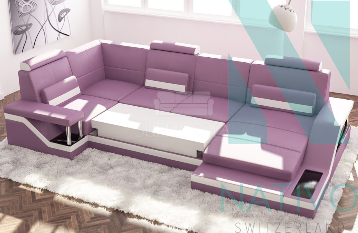 designersofa angel xl bei nativo m bel schweiz g nstig kaufen. Black Bedroom Furniture Sets. Home Design Ideas