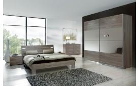 Designer Komplettschlafzimmer MONTELA von NATIVO Moebel Schweiz
