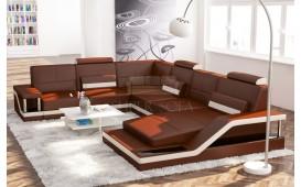 Designer Sofa ANGEL MAXI