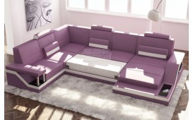 Designer Sofa ANGEL MAXI